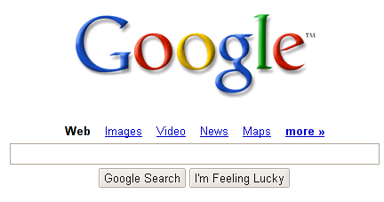 Google After Firefox Gui Improvement
