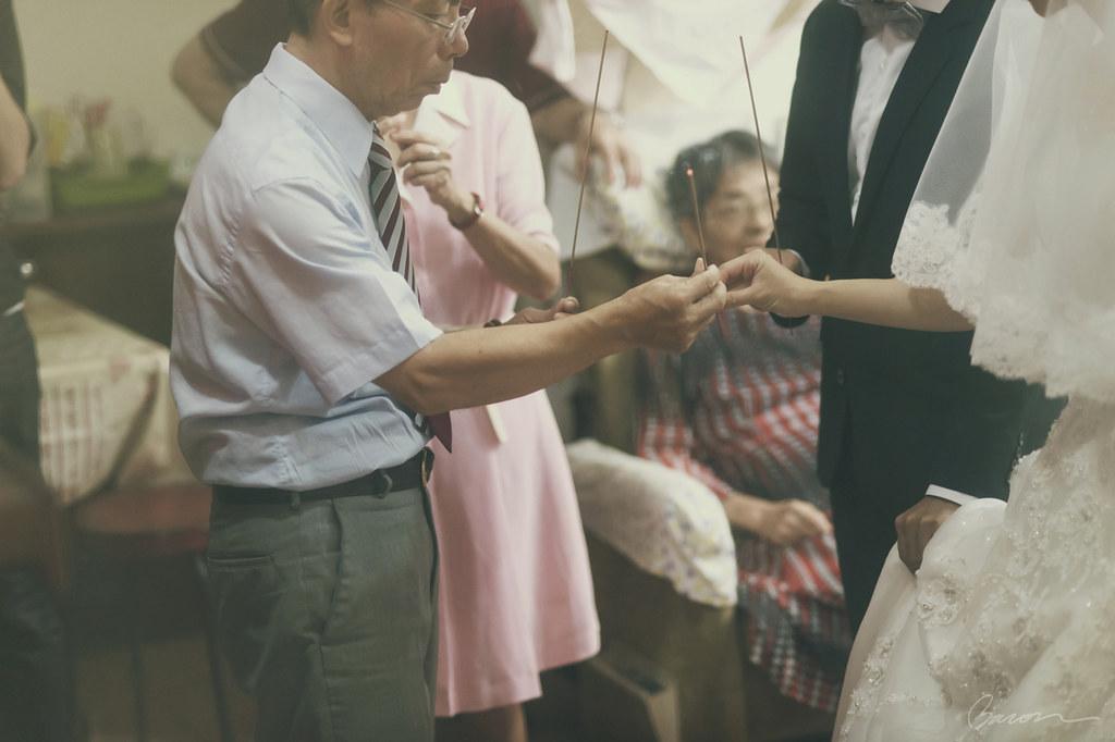 Color_107, BACON, 攝影服務說明, 婚禮紀錄, 婚攝, 婚禮攝影, 婚攝培根, 故宮晶華