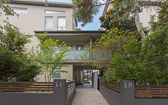 18/16-18 Merton Street, Sutherland NSW