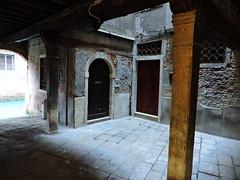 Venice (Dimitris Graffin) Tags: βενετία ヴェネツィア venice venezia