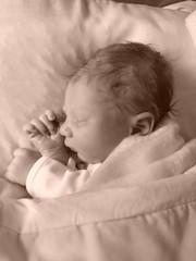 IIAKI 07-03-30 Jaio ta ordu 1ea (Luis Brazo) Tags: family familia matt born bebe luis padrino tio nacimiento iaki sobrino haurra patri haur jaiotza osaba jaio iloba aitabitxi aitajauna