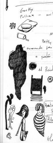 desenhos aulas