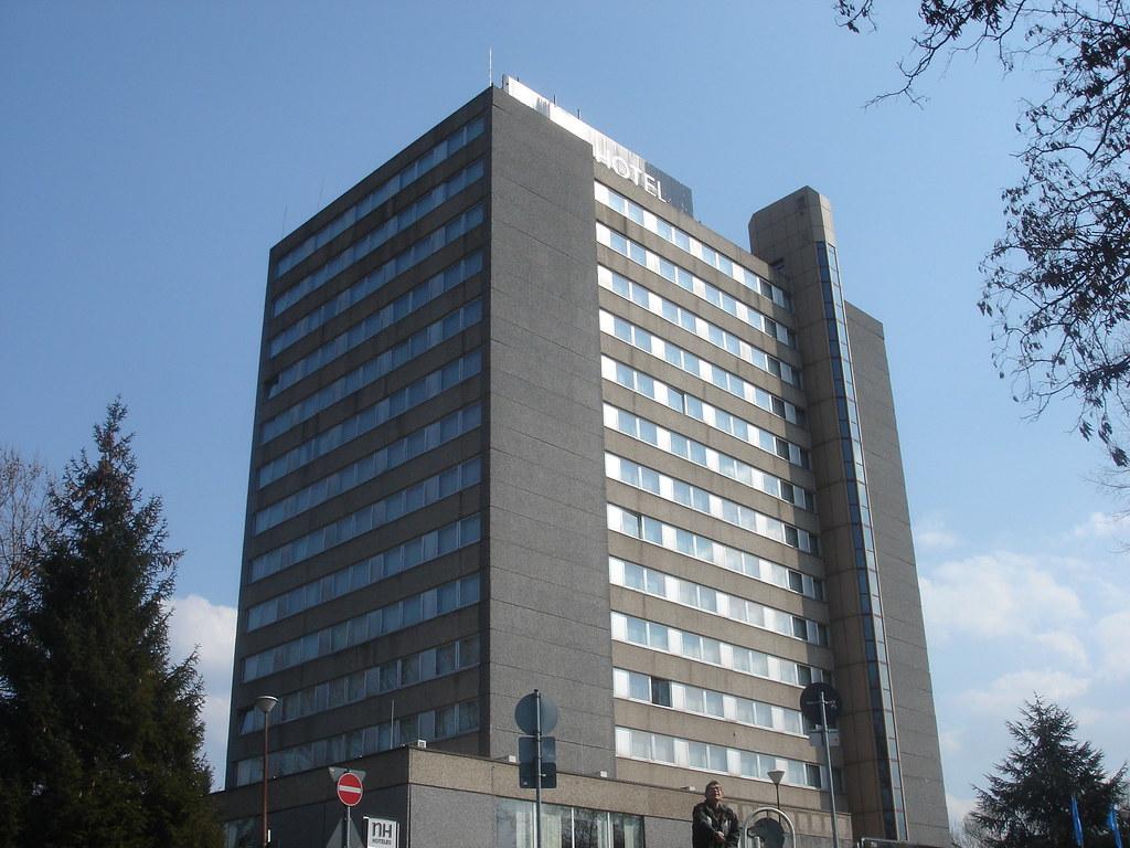 NH Trier
