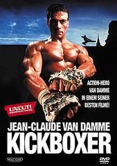 kickboxergerdvd01