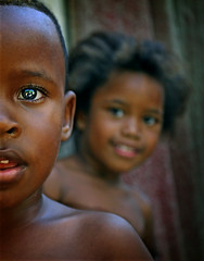 UNITED CHILDREN OF THE WORLD - FotoBlog