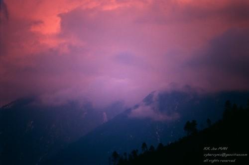 0702_nepal_337