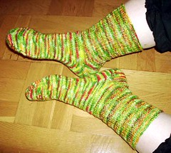 fresh_socks_fo_web
