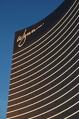 Wynn Hotel & Casino - Las Vegas, Nevada (kimmisue) Tags: nikon lasvegas nikond50 wynn lasvegasstrip lasvegasnevada wynnhotel