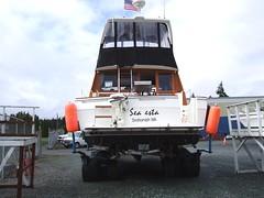 Boat007 (The Boat Virgins) Tags: boats boating bayliner givens boatwench skipperjoe