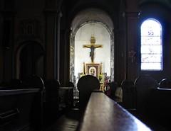 Religie (foto NRC Handelsblad)