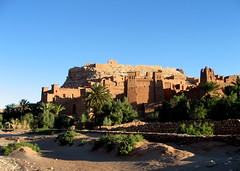 IMG_3689 (oledoe) Tags: morocco ksar kasbah aitbenhaddou   0tagged set:name=200704morocco set:name=200704aitbenhaddou
