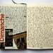 Journal A148-149