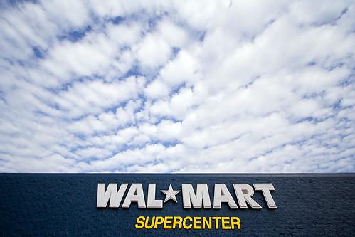 WAL★MART:SUPERCENTER