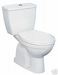 future-toilet