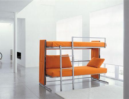 sofa_bed 03