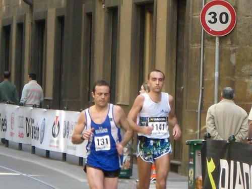 070415_turin-marathon_071