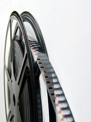 Film_reel_and_film