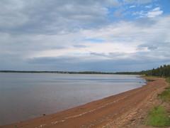 img_2251 (blue_william) Tags: roadtrips greenpark beaches pei provincialparks westprince