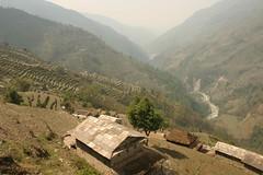 Nepal 06 1054
