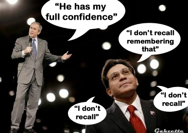 Full Confidence Gonzo