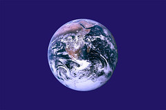 800px-Earth_flag_PD_edited