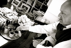 Cuppa Kafe (Ed Guiry) Tags: ireland blackandwhite field ed bill blackwhite nikon youghal realireland nikond80 nikonblackandwhite guiry edguiry hedirey billfield nikond700 canong9 nikond300 youghalphotographer