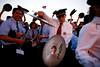 07095D1037 (Paulgi) Tags: people music portugal book europe band outtake pilgrims romeiros minho crasto paulgi utatainuniform romeirosouttakes