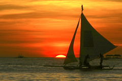 sunset 02 (kabukiph) Tags: sunset philippines boracay fpc supershot beautyisintheeyeofthebeholder lagalag sunshotsanyweather supershots anawesomeshot