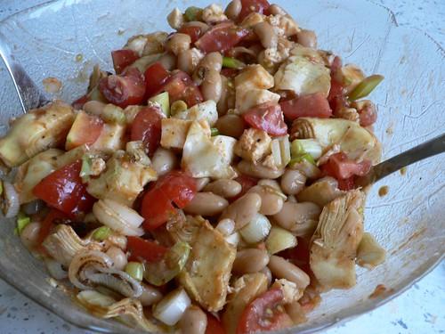 Salat 001