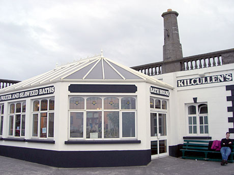 Kilcullen's-Bath-House-Enni