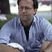 David, June 1986