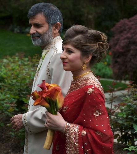 Nidhi and Rajiv
