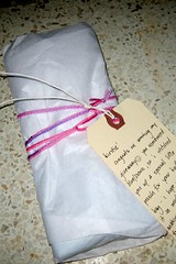jcasa pouch wrapped