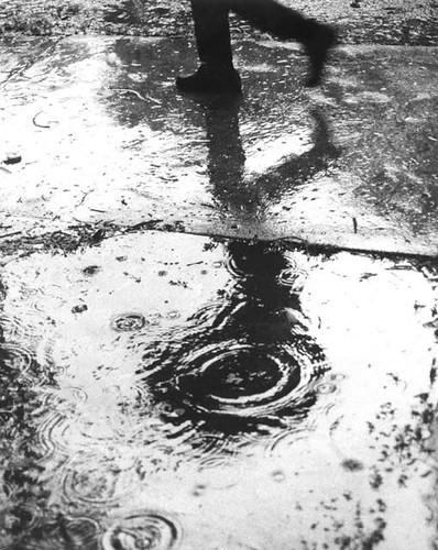 The_rain_by_OjosVerde