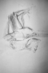 Draw Life 01-01