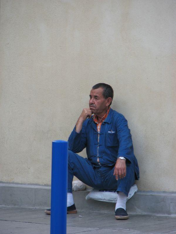 day 3 in Nice (75)