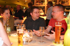 Stuttgart-Blog Klassetreffen