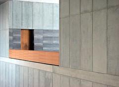interiors_05 - by goandgo