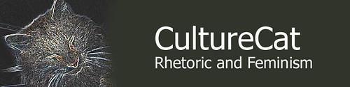 culturecat2