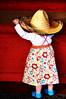 Happy Cinco de Mayo! (cinco de kiddo) Tags: mexico lol sombrero havefun interestingness9 cincodemayo bighat may5 dontdrinkanddrive interestingness5 interestingness6 interestingness18 i500 flickrsbest arrivealive diamondclassphotographer superhearts 24hoursofflickr muchomuchocute muygrandesombrero butbesafe notthatimobsessivelykeepingtrackoranything