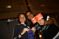 Barha Party 07 El Vendrell (Barha Party) Tags: albertolizaralde barhaparty barha party fiesta elvendrell barcelona españa spain ong ngo concierto live mundocooperante skatacrak baeturia