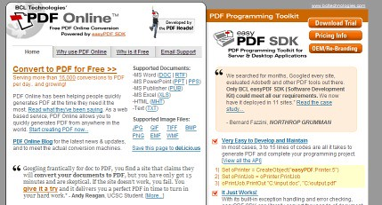 convertir pdf a linea illystrator