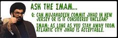 ask_imam