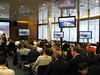Eduserv Foundation Symposium 2007