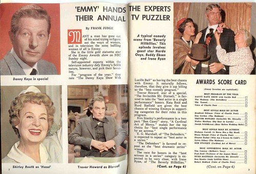 tv_may26_1963_emmy1