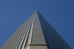 BOK building