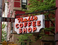 """Neil's Coffee Shop"" - 961 Lexington Avenue (Jim Lambert) Tags: nyc newyorkcity usa signs ny newyork coffee us neon unitedstates manhattan coffeeshops uppereastside neonsigns lexingtonavenue newyorkmagazine east70s east70thstreet 05102007 may102007 e70thst e70s"