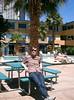 Las Vegas (Johan Nilsson) Tags: pool ego lasvegas