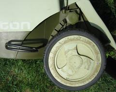 mower_06 (mchomicz) Tags: ebay mower neuton