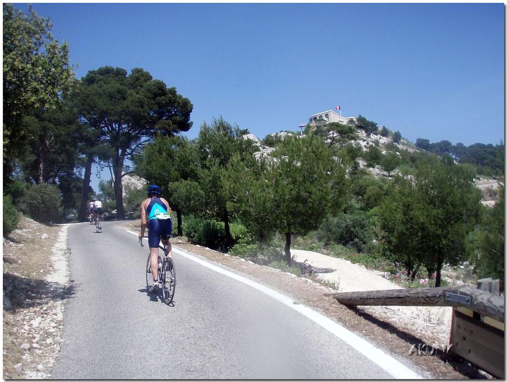 Triathlon   Toulon 2007 (102)reworked